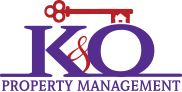 K&O Property Management
